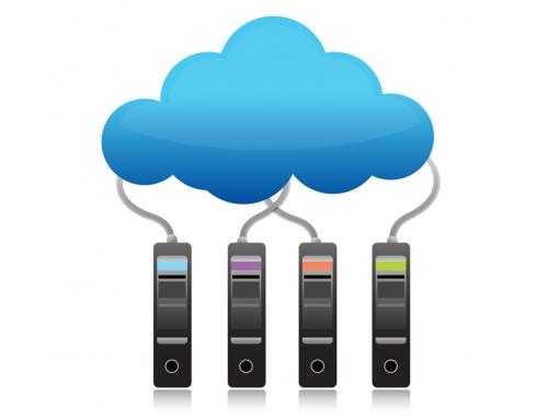 Nous sistemes de backup online
